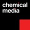 Chemical Media Logo