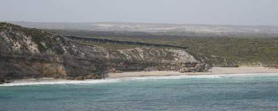 Southern Ocean Lodge 02 400