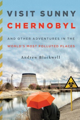 Visit Sunny Chernobyl 01 271