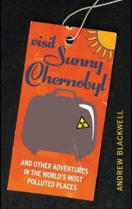Visit Sunny Chernobyl 02 271