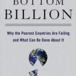 bottom_billion_200