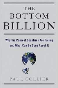 bottom_billion_200