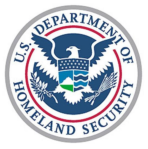 homeland_security_logo