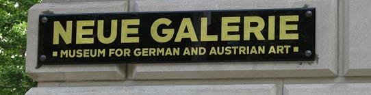 Neue Gallerie 542jpg