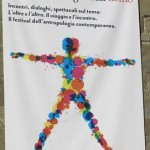 Pistoia Festival 271