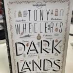 Dark Lands 271