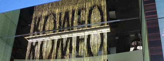 Hotel Romeo 542