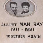 Man Ray 271