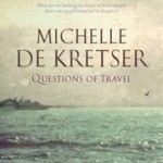 Questions of Travel 271