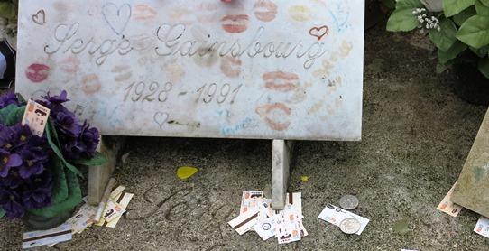Serge Gainsbourg 542