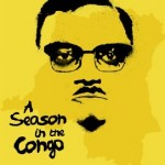 A Season in the Congo 271