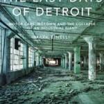 Detroit - last days 271