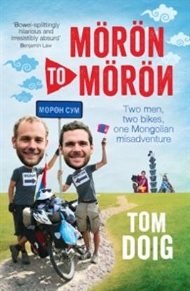 Moron to Moron 271