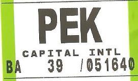 PEK BA 271