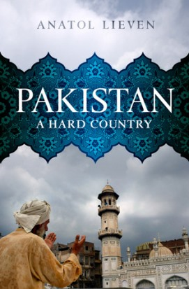 Pakistan - A Hard Country 271