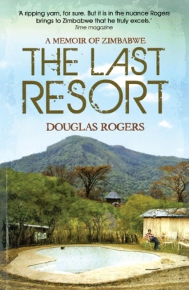 The Last Resort 271