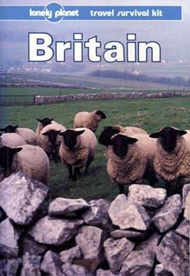 Britain 1 cover 271