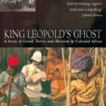 King Leopold's Ghost 271