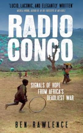 Radio Congo 271