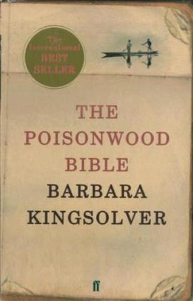 The Poisonwood Bible 271