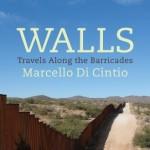 Walls 271