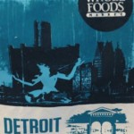 Whole Foods Detroit 271