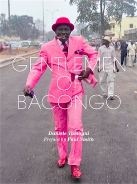 gentlemen-of-bacongo 271