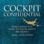 Cockpit Confidential 271