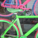 Colourful fixies 271