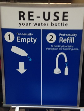 refill your bottle 271