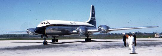 1958 - Britannia 02 542