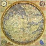 Fra Mauro Map 271