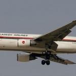 McDonnell_Douglas_DC-10-30,_Biman_Bangladesh_AN1189270 542