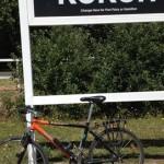 Koroit rail trail 271