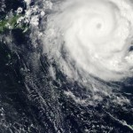 Cyclone Ian 542