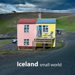 Iceland - Small World 271