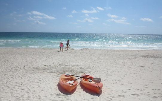 IMG_3405 - Casa Nalum beach 542