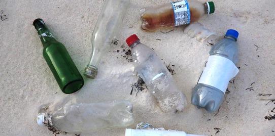 IMG_3587 - bottles 542