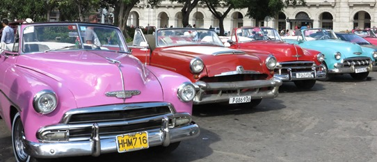 IMG_3674 - Havana cars 01 542