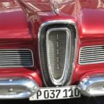 IMG_3679 - Havana cars 58 Edsel 542