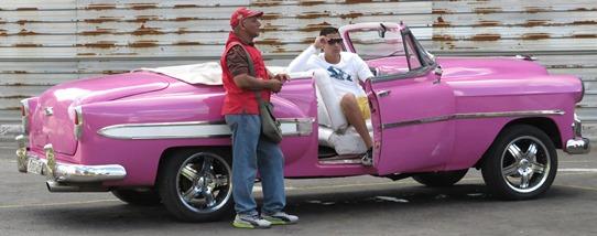 IMG_3689 - Havana cars 02 542