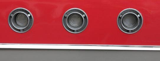IMG_3774 - Havana cars Buick portholes 542