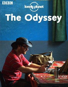 Odyssey-Cover