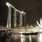 Singapore 542