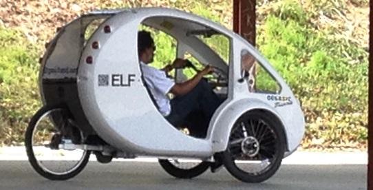IMG_0477 - Elf bike 542