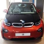 IMG_0491 - BMW i3 271