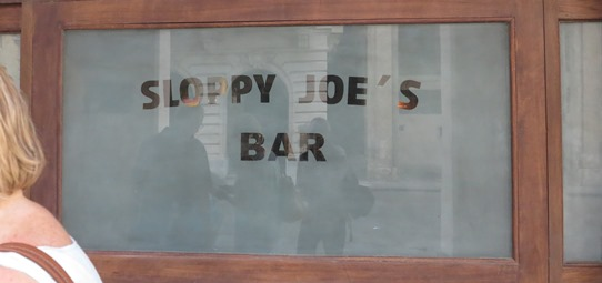 IMG_3663 - Sloppy Joe's 542