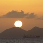 IMG_4233 - Cooper Island sunset 542