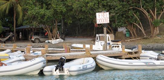 IMG_4352 - docking Jost Van Dyke 542