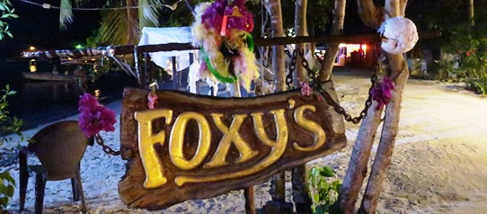 IMG_4369 - Foxys Jost Van Dyke 542